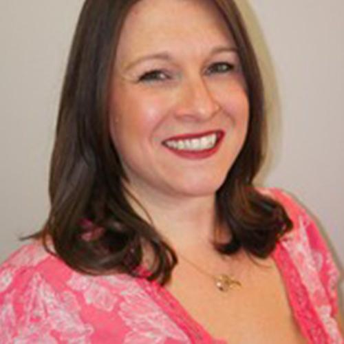 Caroline Mulvihill, Consultant