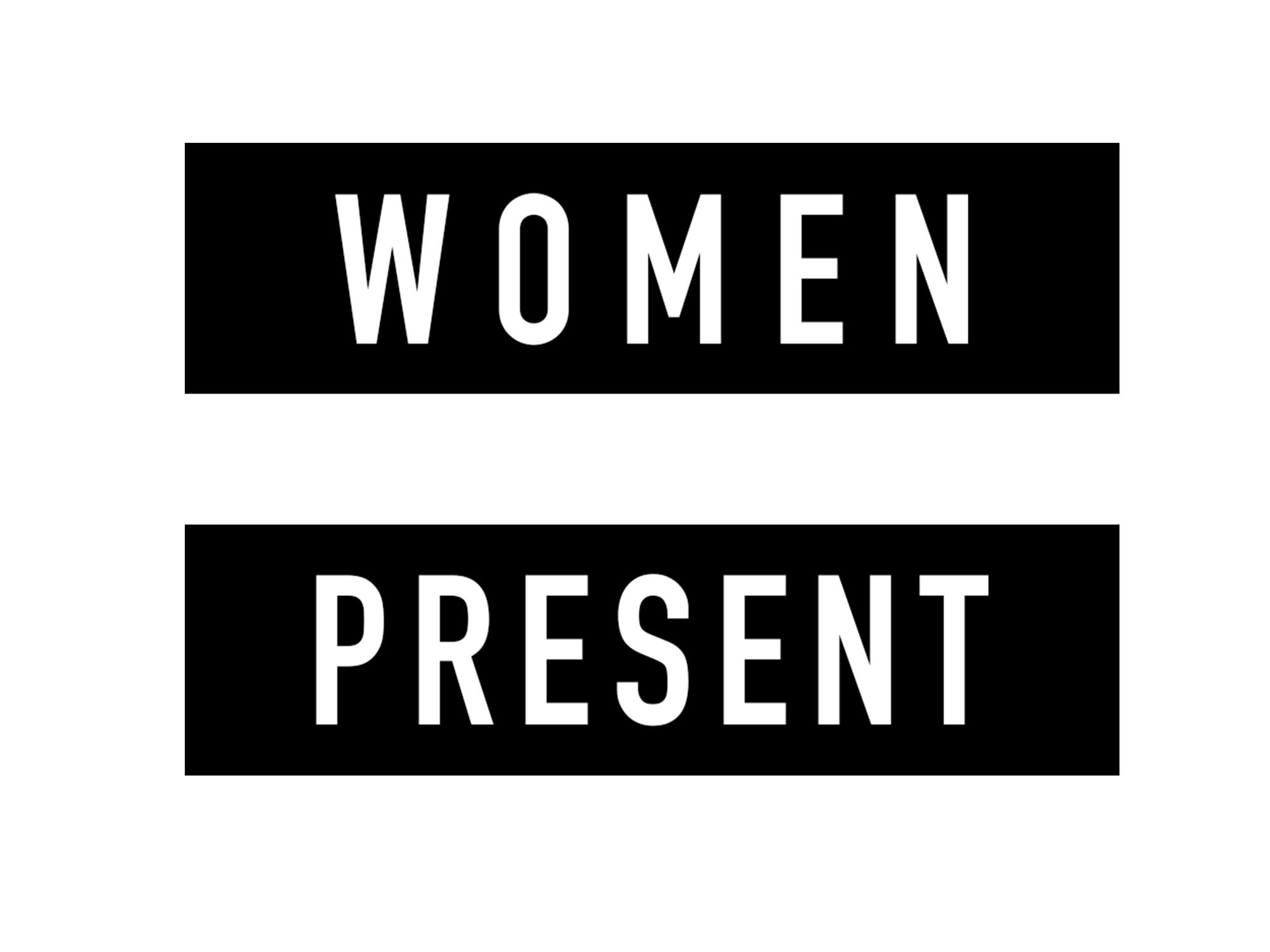 WomenPresentLogo.jpg