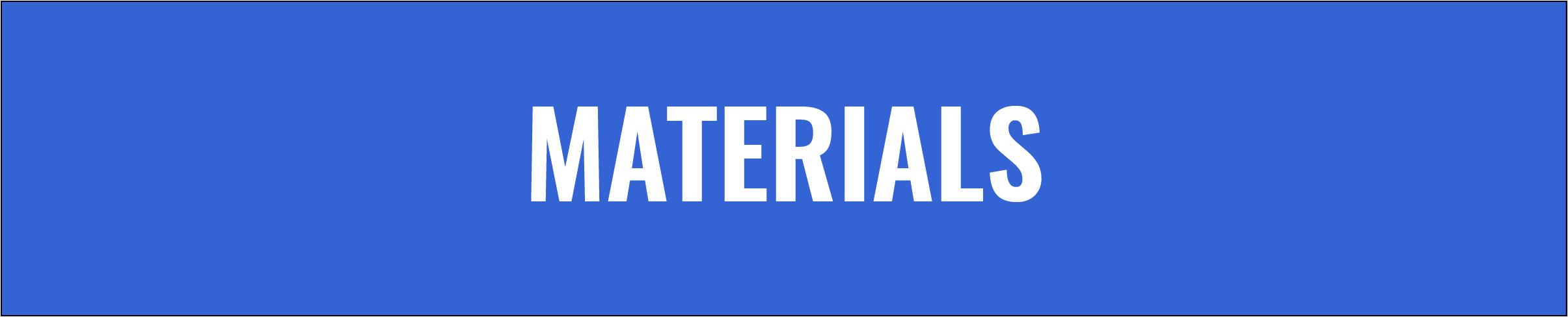 Norm_materials.png