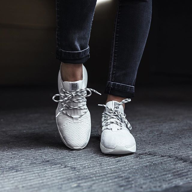 _EVERYDAY_  Norm is not only the most #sustainable #sneaker available today, it is also a super cool pair that you can wear everyday  #norm #style #fashion #shoelovers #ecodesign #future #sustainablefashion #ethicalfashion #everyday #alwaysfirststep