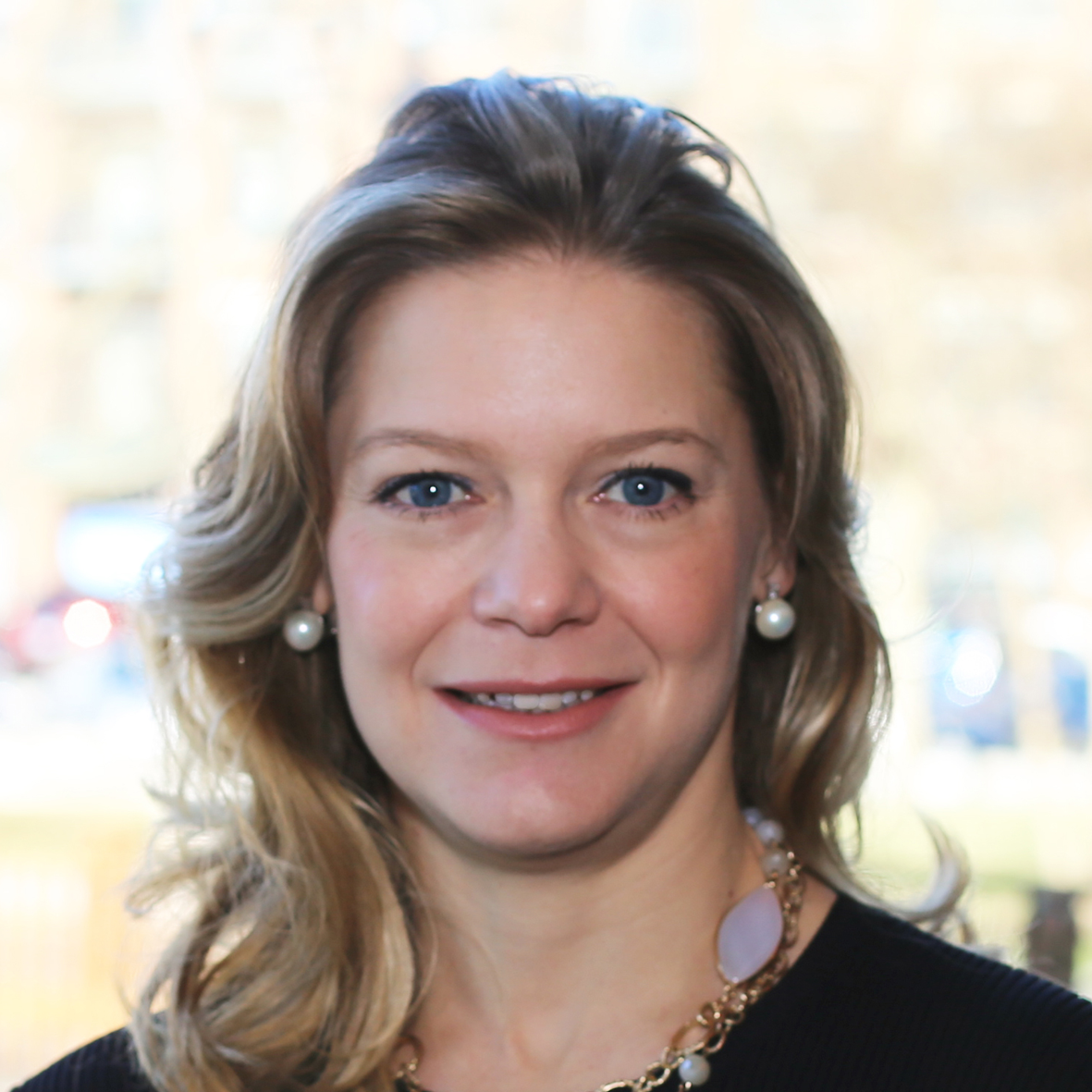 Georgina Guy   Head of International Strategic Advisory, Brown Advisory   Georgina is responsible for Brown Advisory's international strategic advisory capabilities. Prior to joining Brown Advisory she was a Director at EY in the Wealth and Asset Management tax team where she worked with ultra-high net worth individuals and their families (both UK domiciled and non-UK domiciled), providing and co-ordinating tax advice on their complex investment structures, business operations and personal matters. Georgina has frequently collaborated with and worked alongside her clients' other advisers including their lawyers and trustees.
