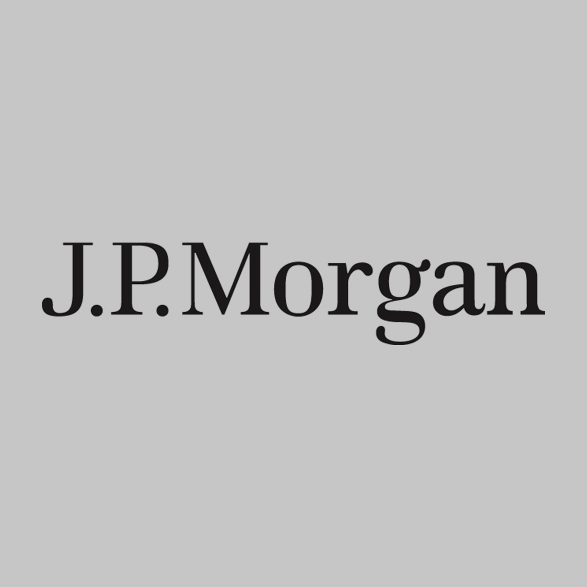 J.P. Morgan   J.P. Morgan is committed to the empowerment and advancement of women, and through the Women on the Move initiative is reaching externally to focus on this audience. An unparalleled global franchise, roots in thousands of local communities and more than 250,000 employees, J.P. Morgan is uniquely positioned to have a positive impact women's success. We're excited to increase our commitment as we help to create a more equitable world.   https://www.jpmorgan.com/country/GB/en/jpmorgan