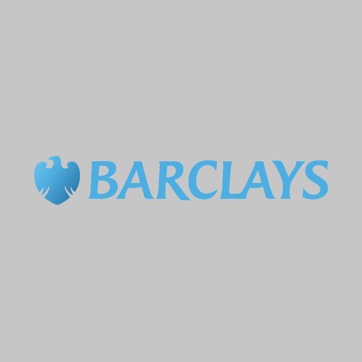 Barclays  The Private Bank focuses on bespoke solutions ranging from standard to sophisticated for their HNW, UHNW and Family Office clients. Private Bankers curate a dedicated team for each client, bringing together banking, credit, investment, philanthropy and wealth planning specialists from across Barclays. The Overseas Services division of Barclays offers banking, investment and credit products and services to local residents and businesses based in Jersey, Guernsey and Isle of Man. It also serves non-UK-based corporates and fiduciaries who have UK banking, credit and investment requirements. International Banking delivers banking, savings, mortgages and investment products to affluent international customers.    https://privatebank.barclays.com/