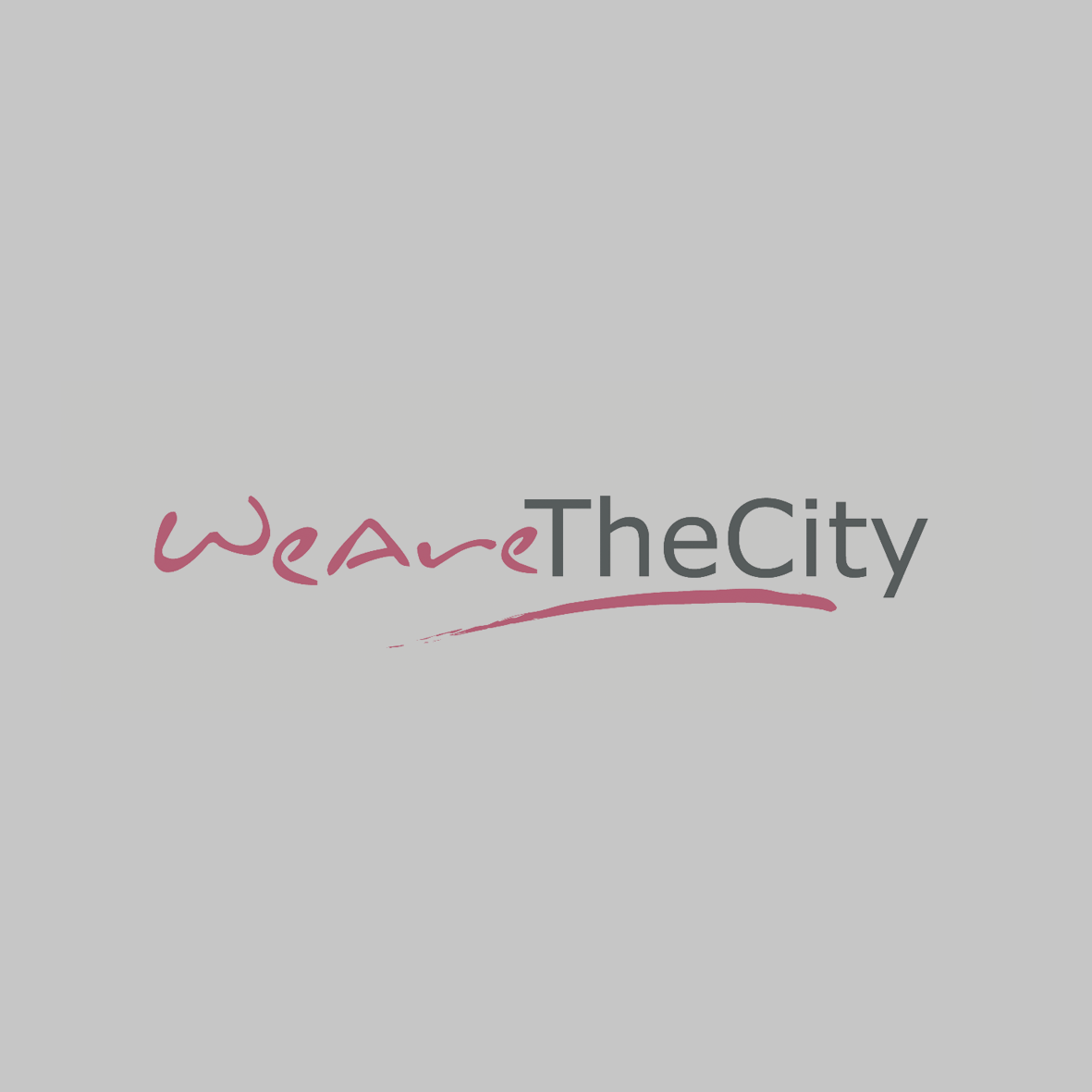 We Are The City.png