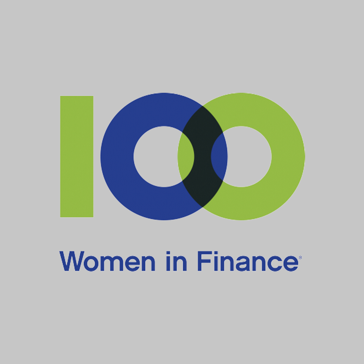 100 Women in Finance.png
