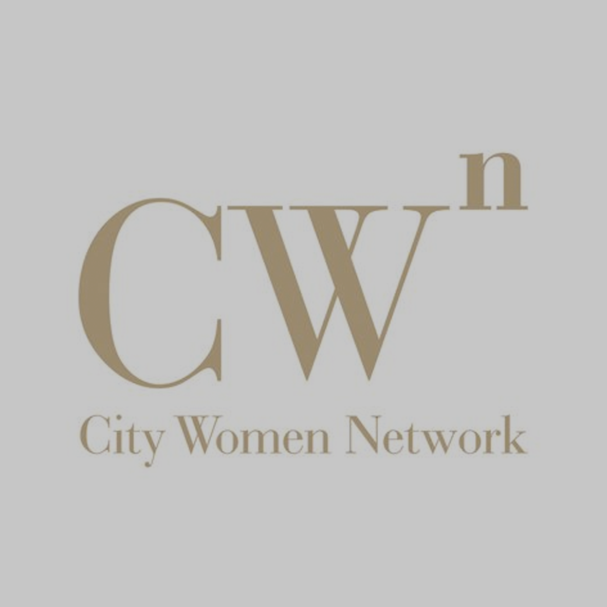 City Women Network.png