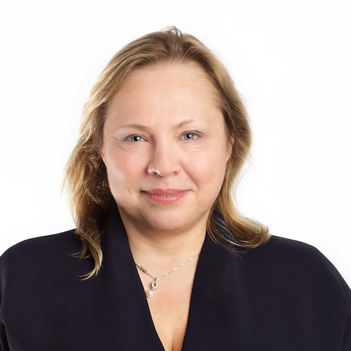 Eleanor Malcolm,    Head of Conduct, Julius Baer   Eleanor Malcolm, Head of Conduct in the UK and member of the Julius Baer International Limited Board of Directors, is responsible for our client outcomes and experience. She has extensive experience across multiple wealth management firms in the UK as both a Relationship Manager and more recently in senior business and risk management roles.