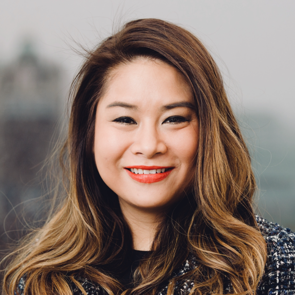 Hydi Yip         Private Banker, SG Kleinwort Hambros Bank Ltd   Hydi Yip is a Private Banker at Kleinwort Hambros on the UK domestic team. Hydi has over 10 years experience within the wealth management industry. She began her career with UBS and joined Kleinwort Hambros in 2014. She manages a diverse client base and has particular expertise in looking after entrepreneurs and families.  Hydi is a member of the Chartered Institute for Securities & Investment and she obtained a distinction in the Level 6 Private Client Investment Advice and Management qualification. She is fluent in Chinese.
