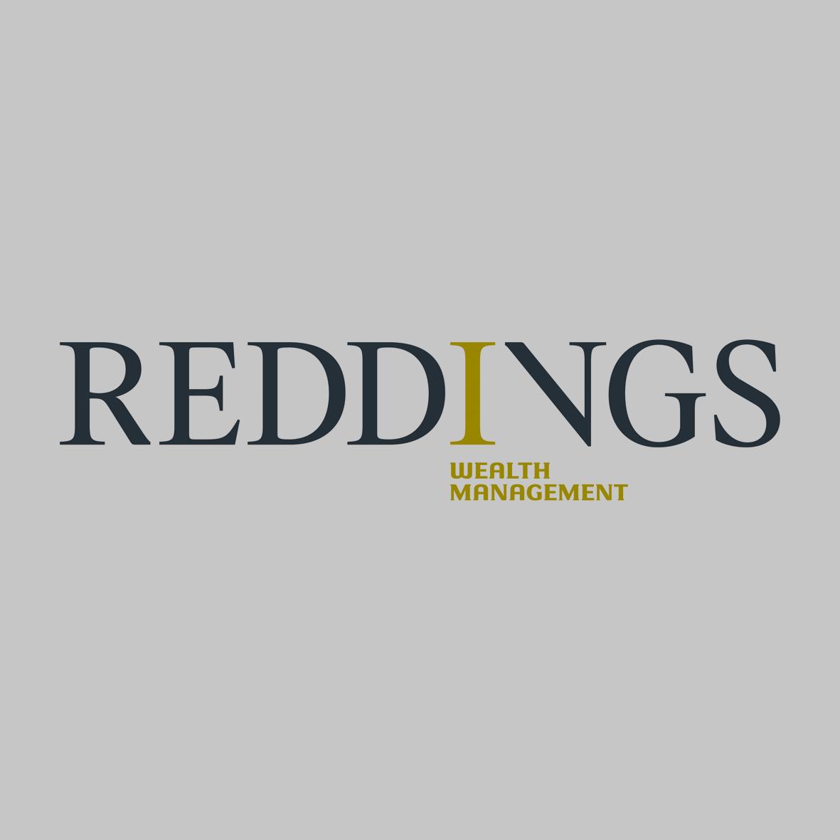 Reddings.png