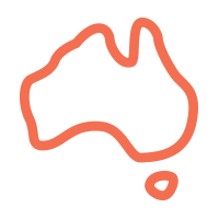 GPL Icons_australian.png