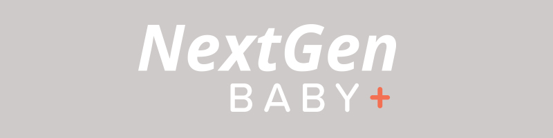 - Give yourself complete peace of mind, and do everything you can to give your child the best start to life by proactively identifying:- 20 Conditions tested for with NextGen Baby + over 30 more treatable conditions (50 in total)