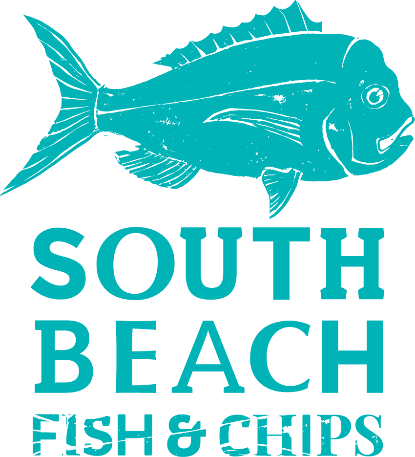 SOUTH BEACH_LOGO_RGB.png