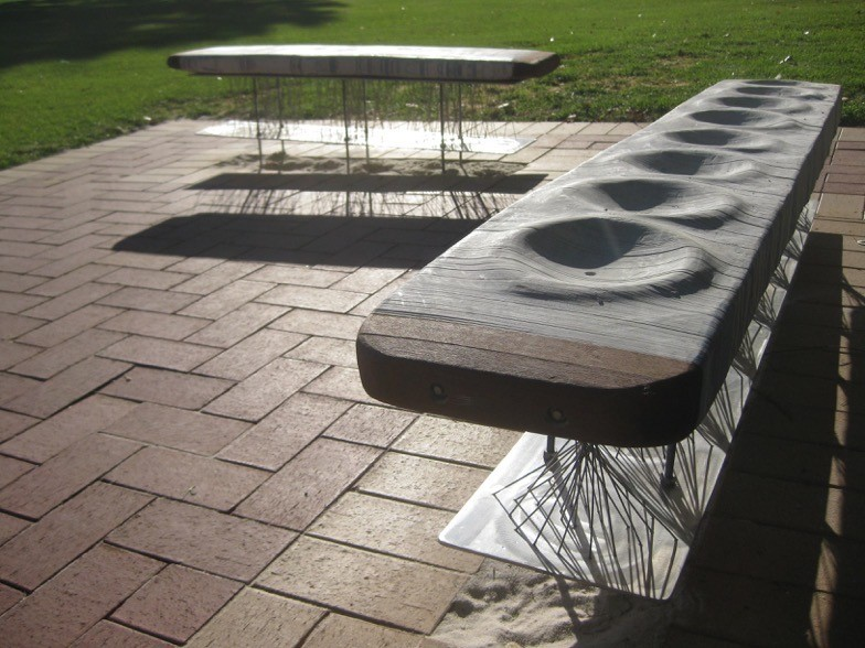 benches created.jpg