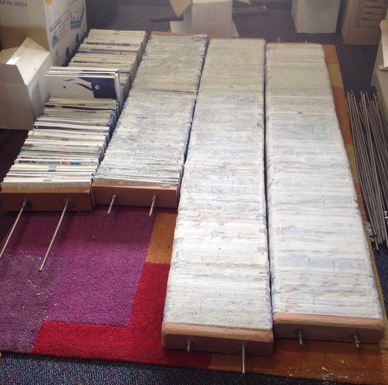 compressed paper bench.jpg