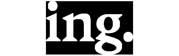 ING_LOGO_NEGATIVE Footer.png