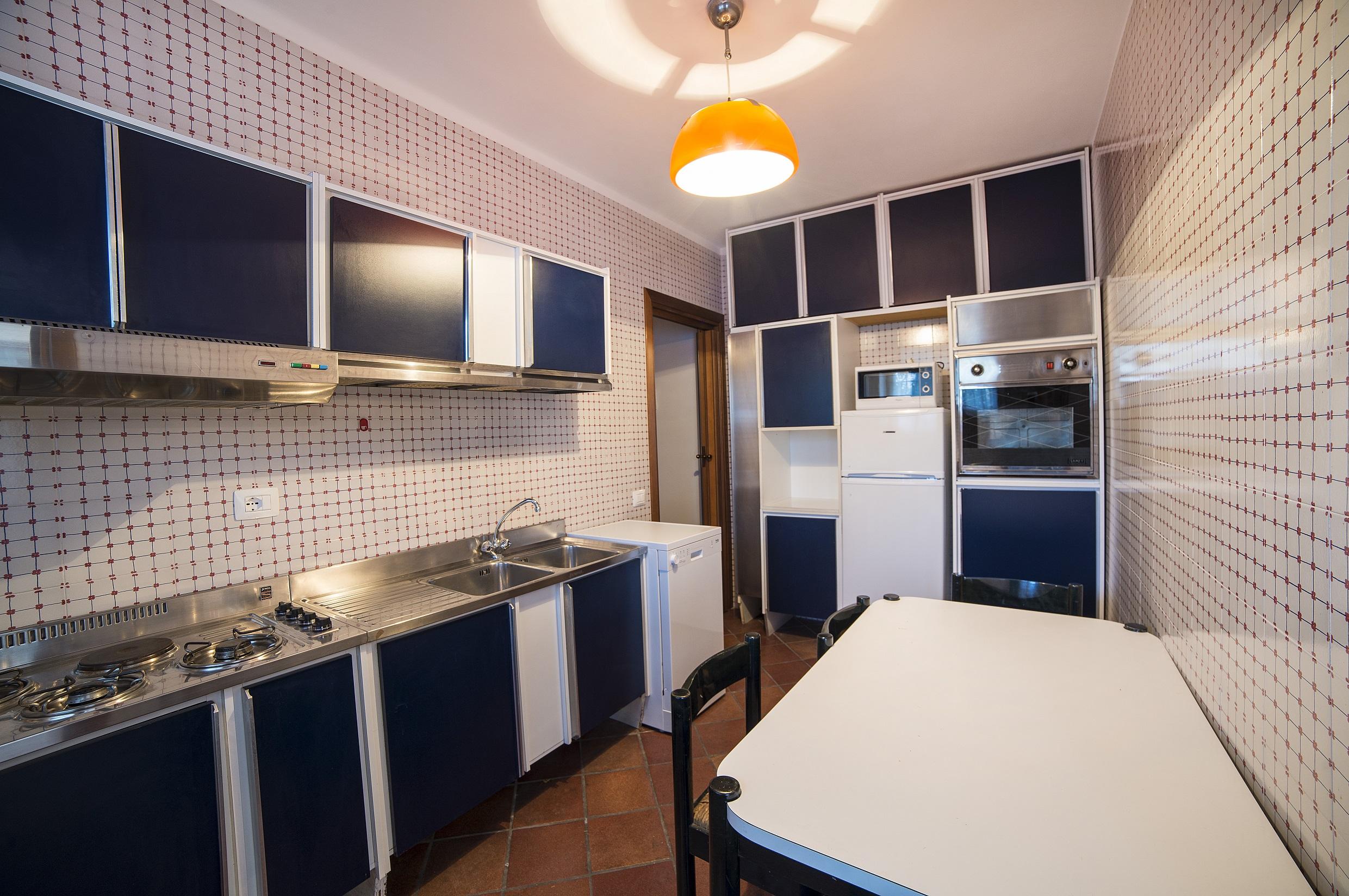 cucina 14.jpg