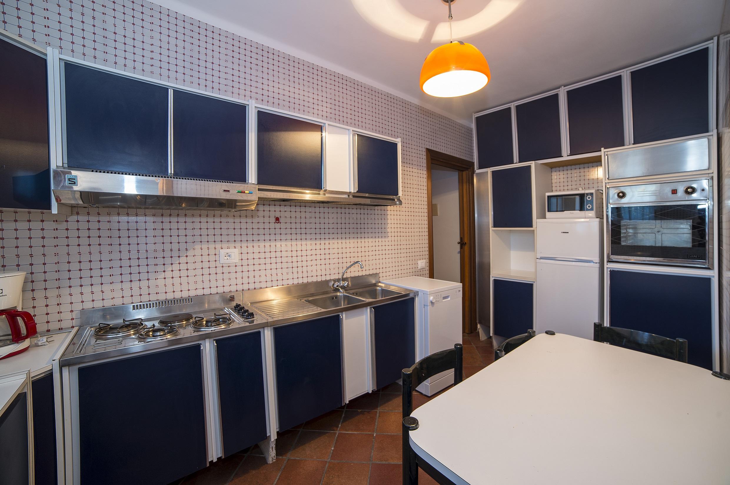 cucina 15.jpg