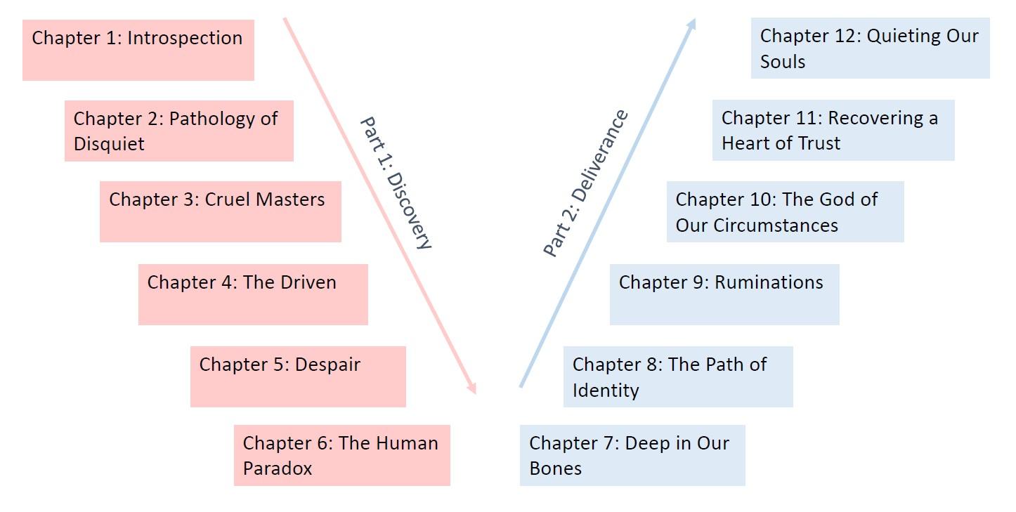 The V Diagram.jpg