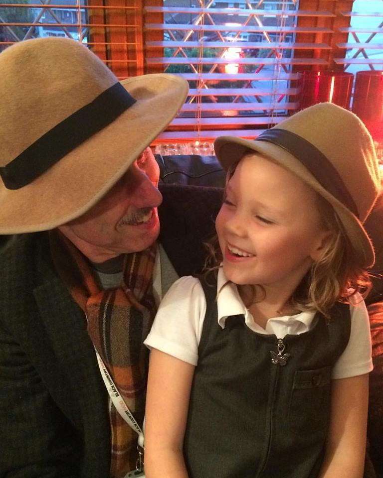 dad & lily.jpg