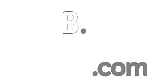 booking-logoblanc3.png