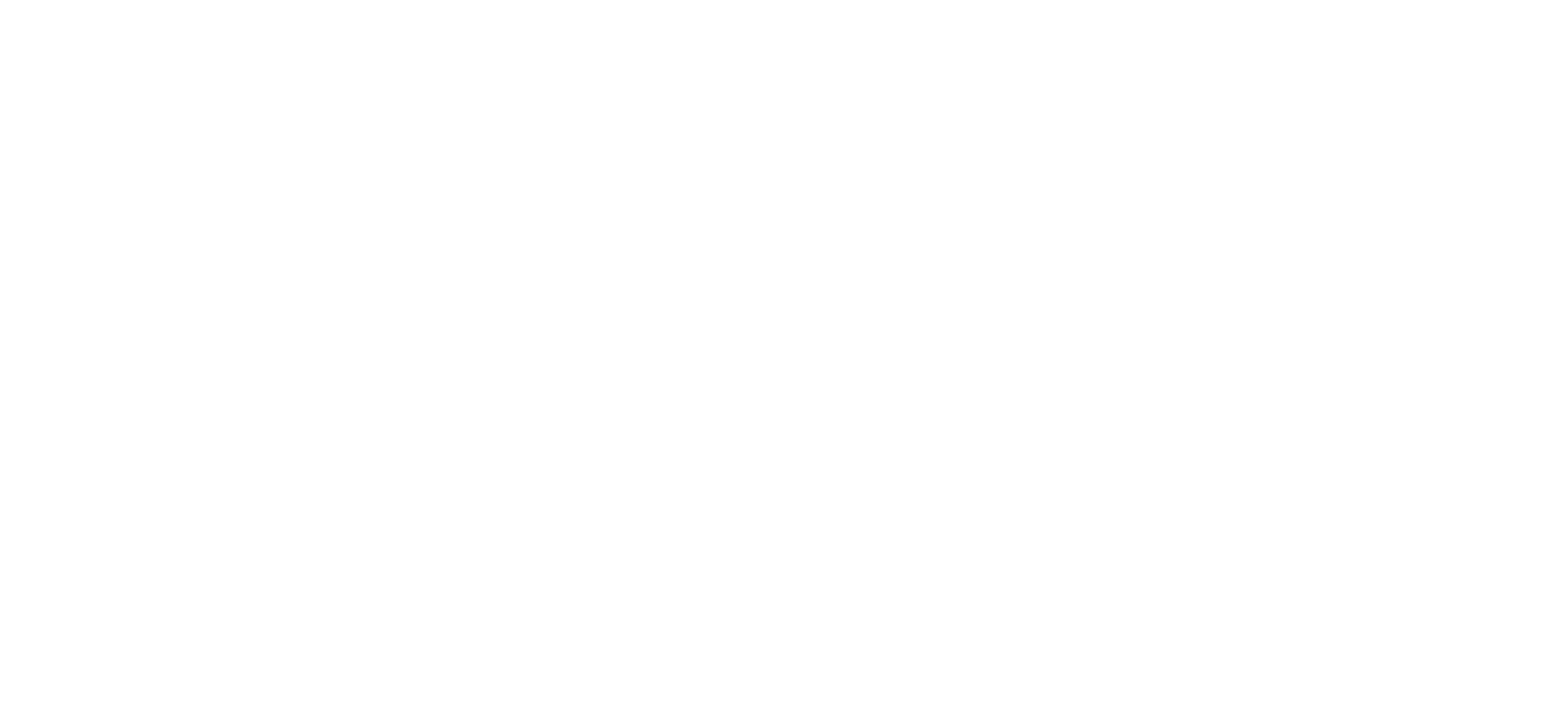 Airbnb-blanc.png