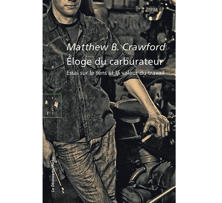 Eloge du carburateur_Crawford6.png