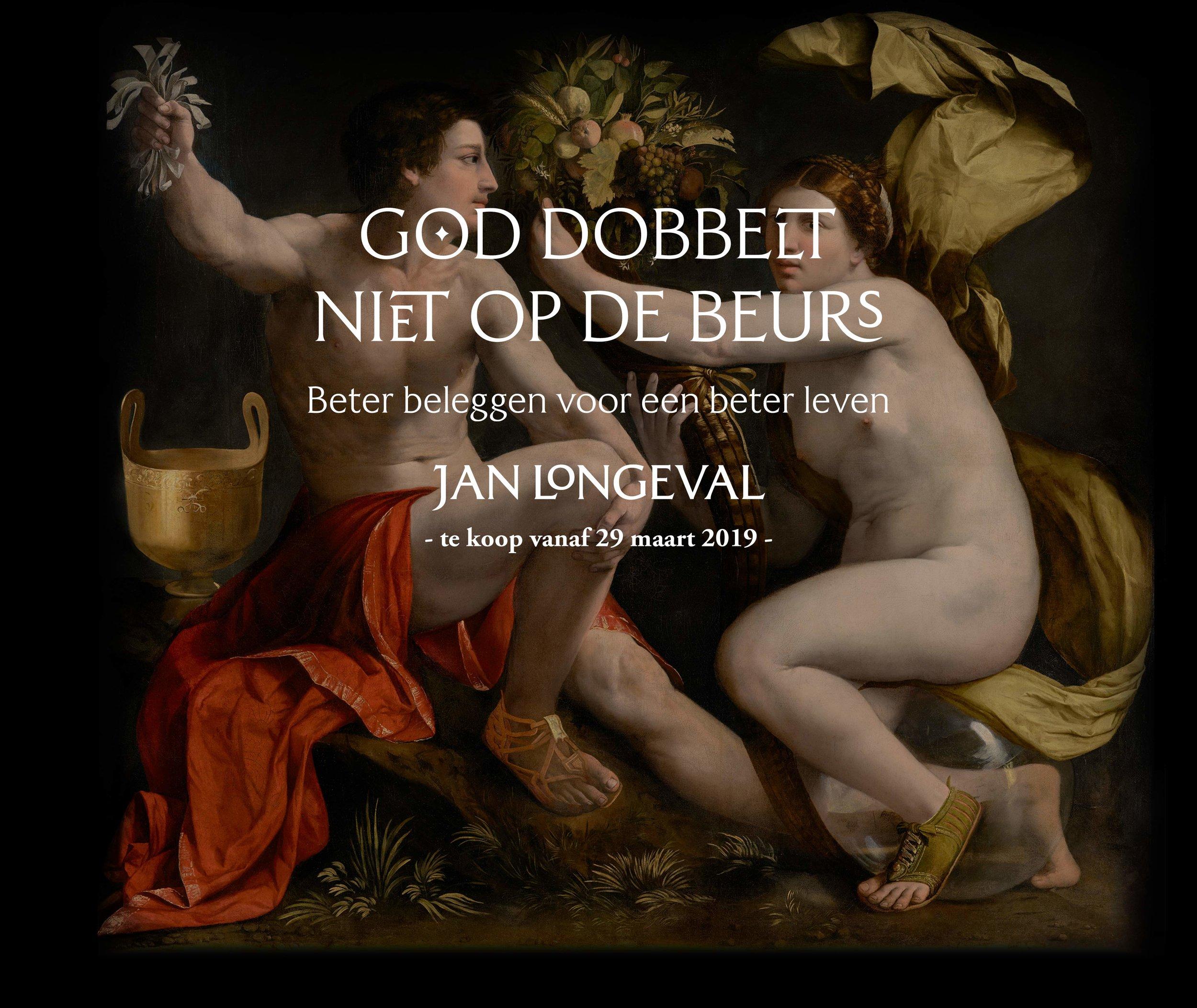 JANLONGEVAL-BOOKPROMO-WEB-COVERIMG_NEW.jpg
