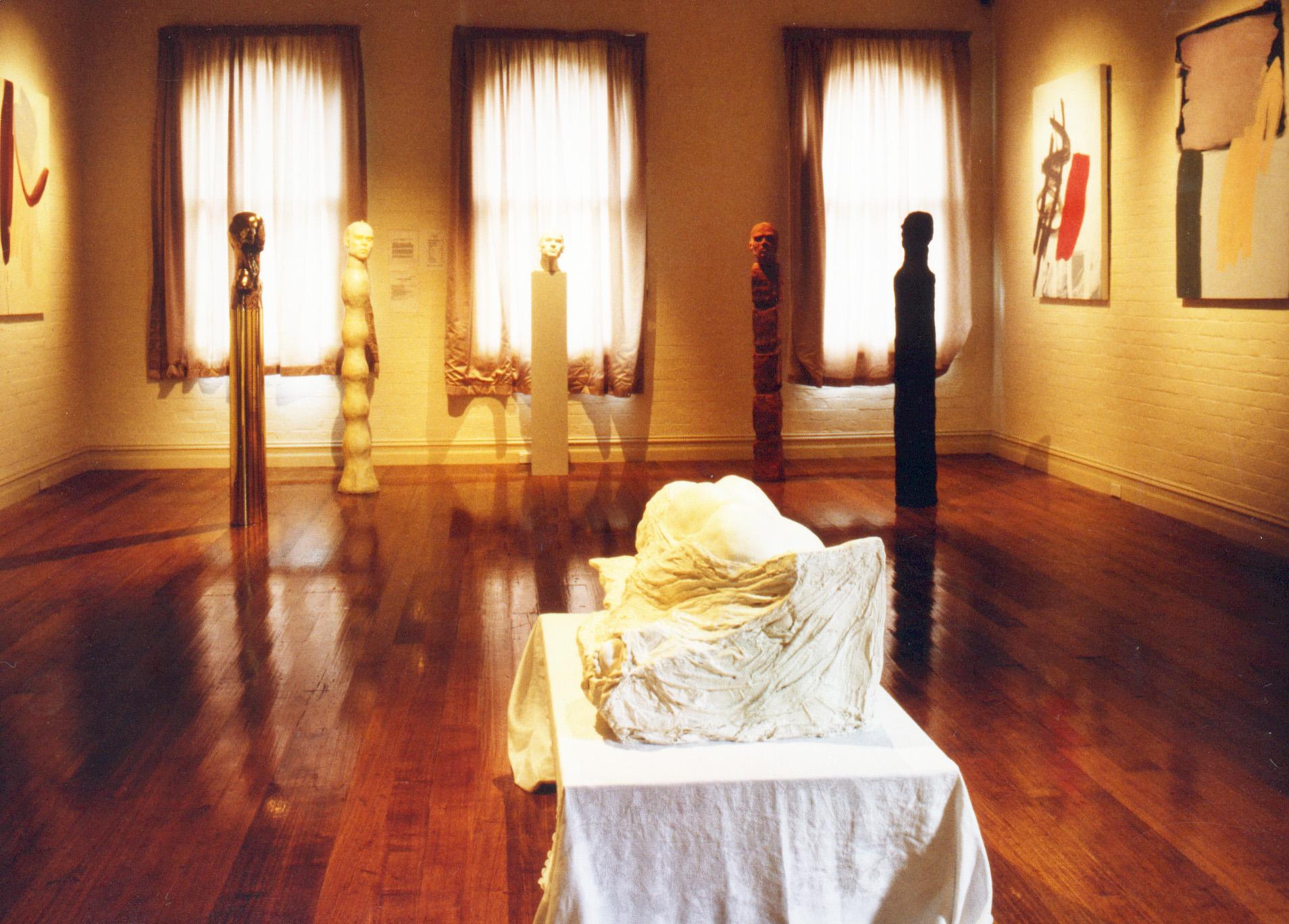 1996 lennox exhibition.jpg