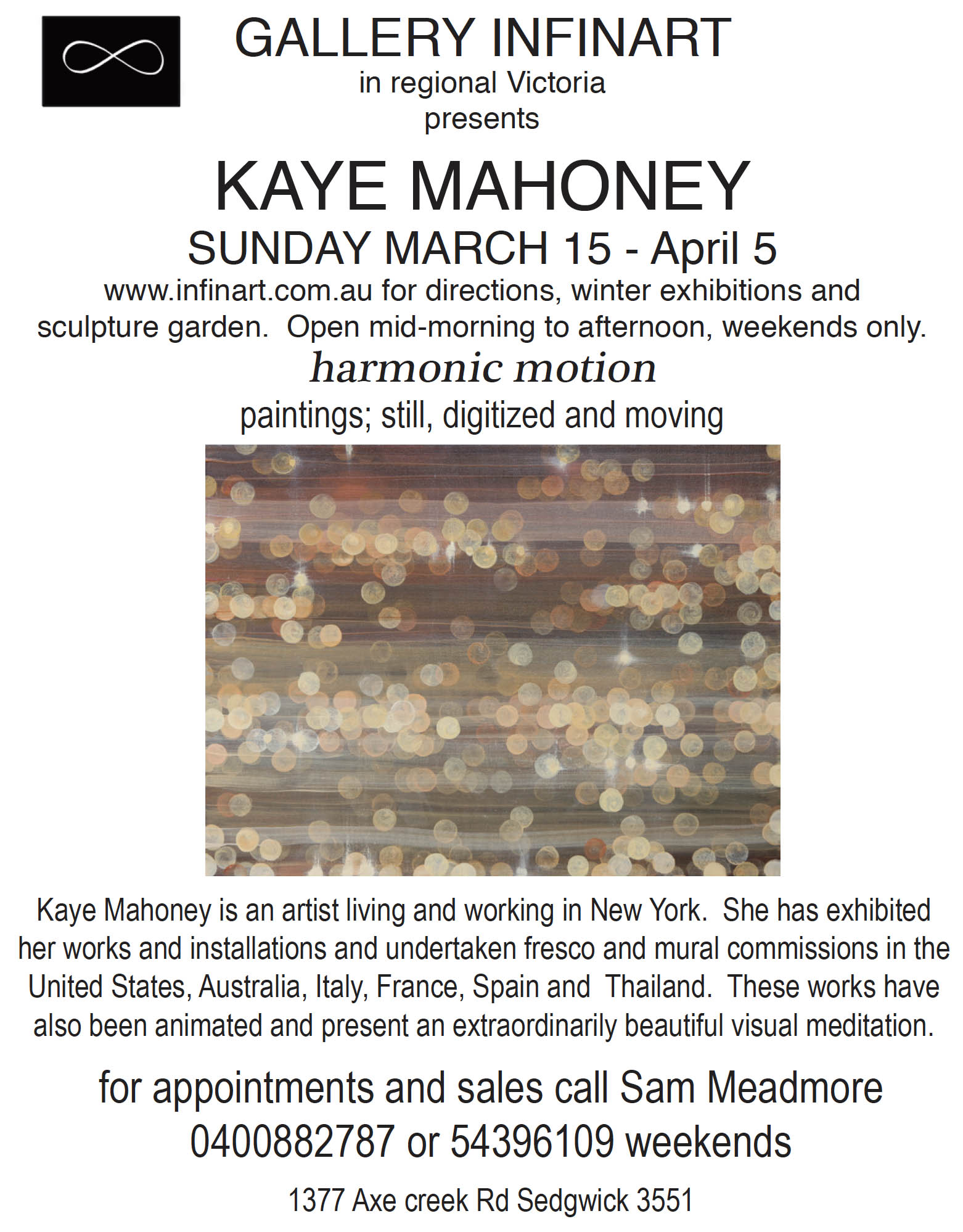 kaye mahoney exhibit invite.jpg