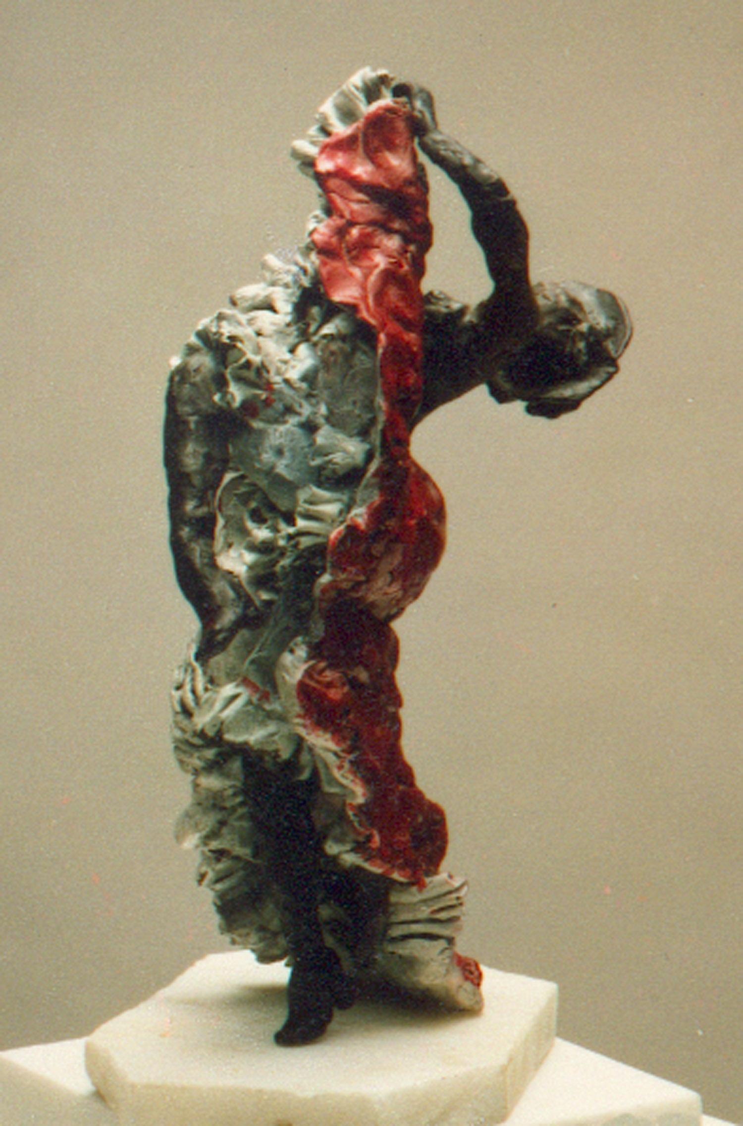 1988 moulin red dress.jpg