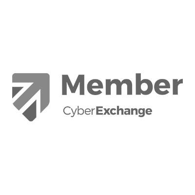 CyberExchange_Member.jpg