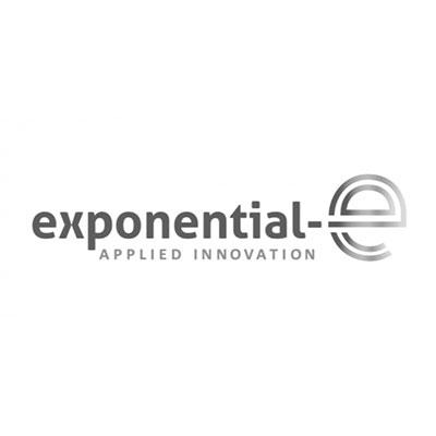 exponential-e.jpg