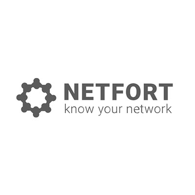 Netfort.jpg