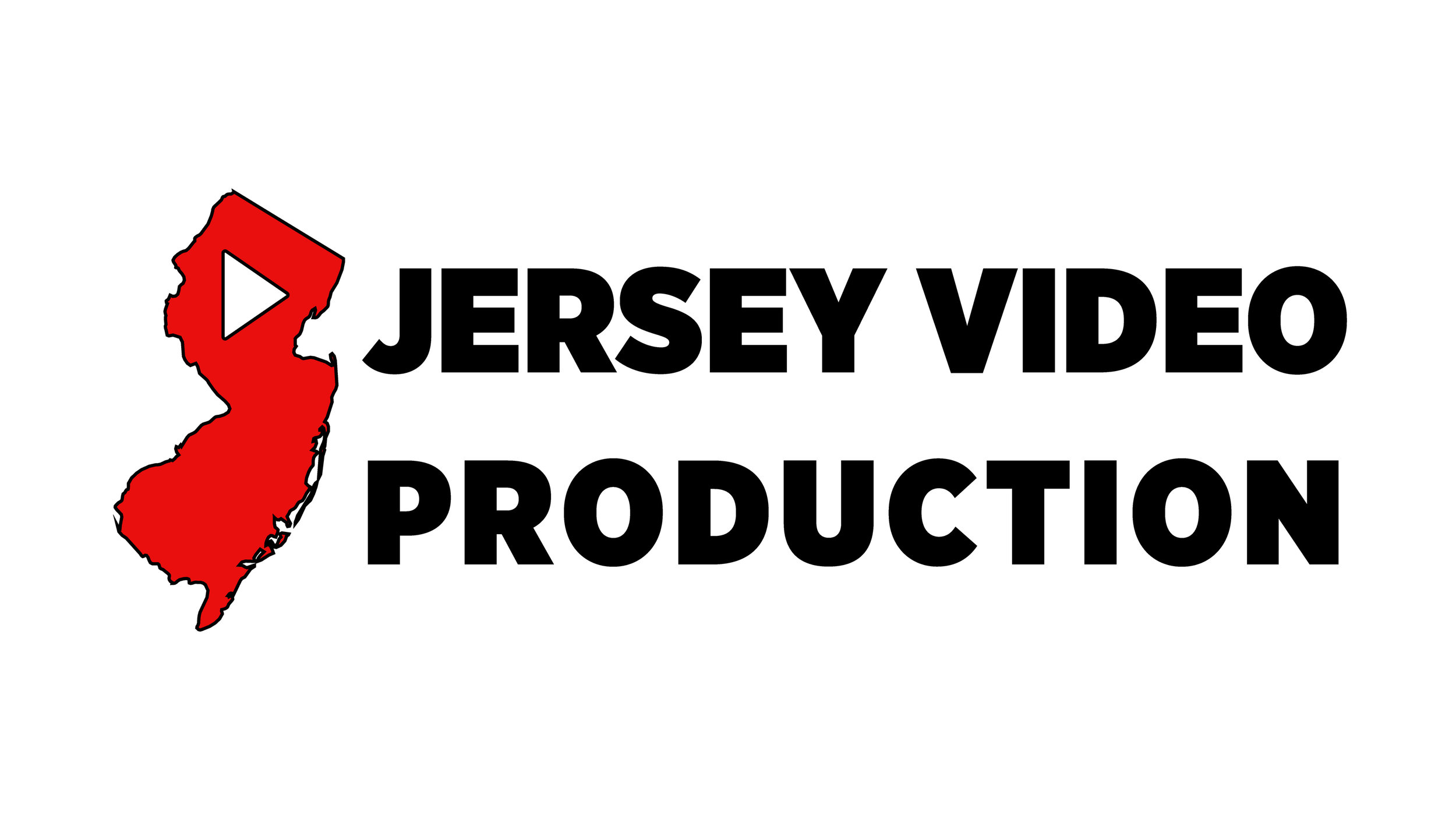 JerseyVideoProduction_Logo_highres 3840x2160 (1) (2).jpg