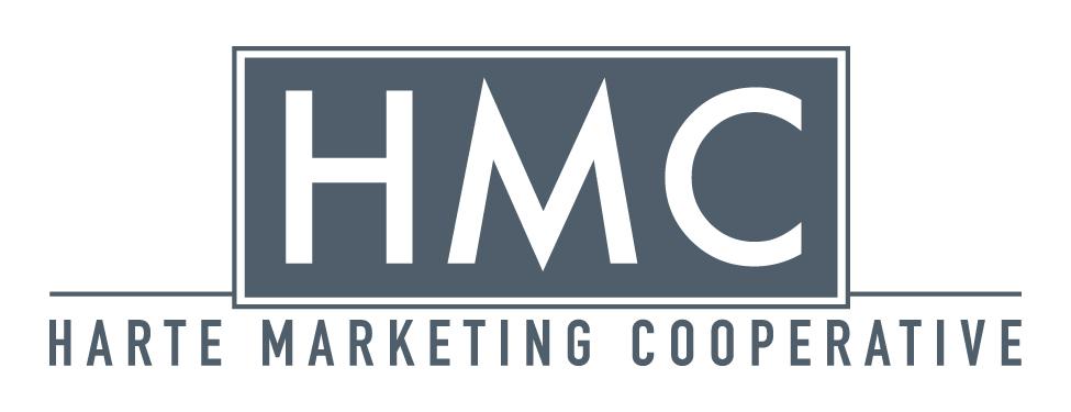 HMV Logo-FINAL (1).jpg