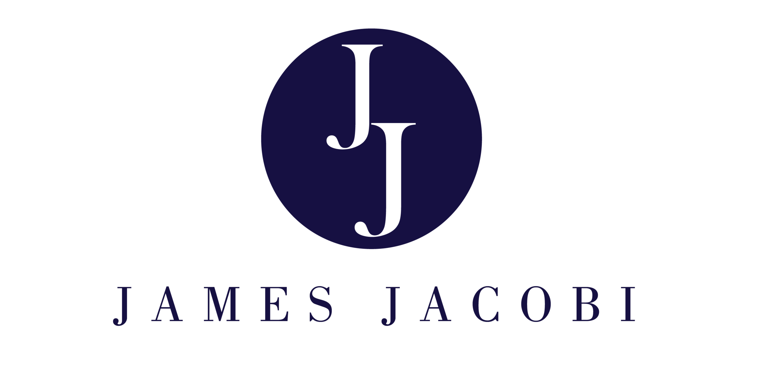 James Jacobi Logo-11 (2).png