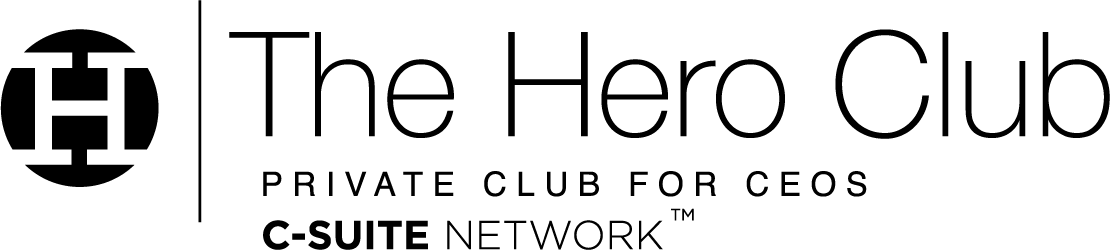 heroClub-logo-BLK-LG.png