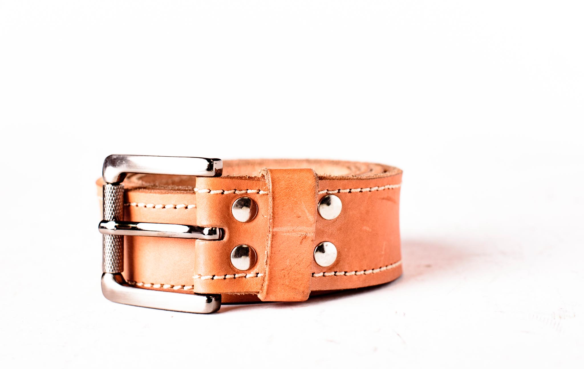 Belt Nat -