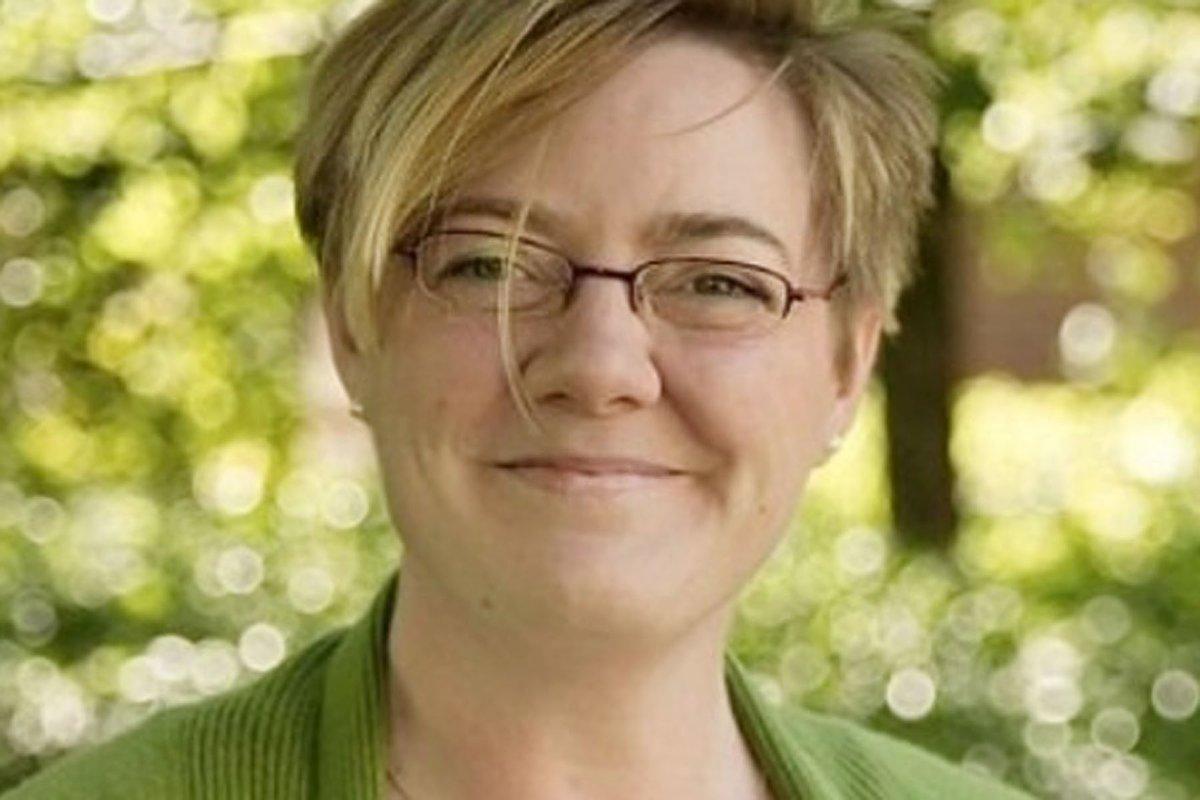 Tara Gillam