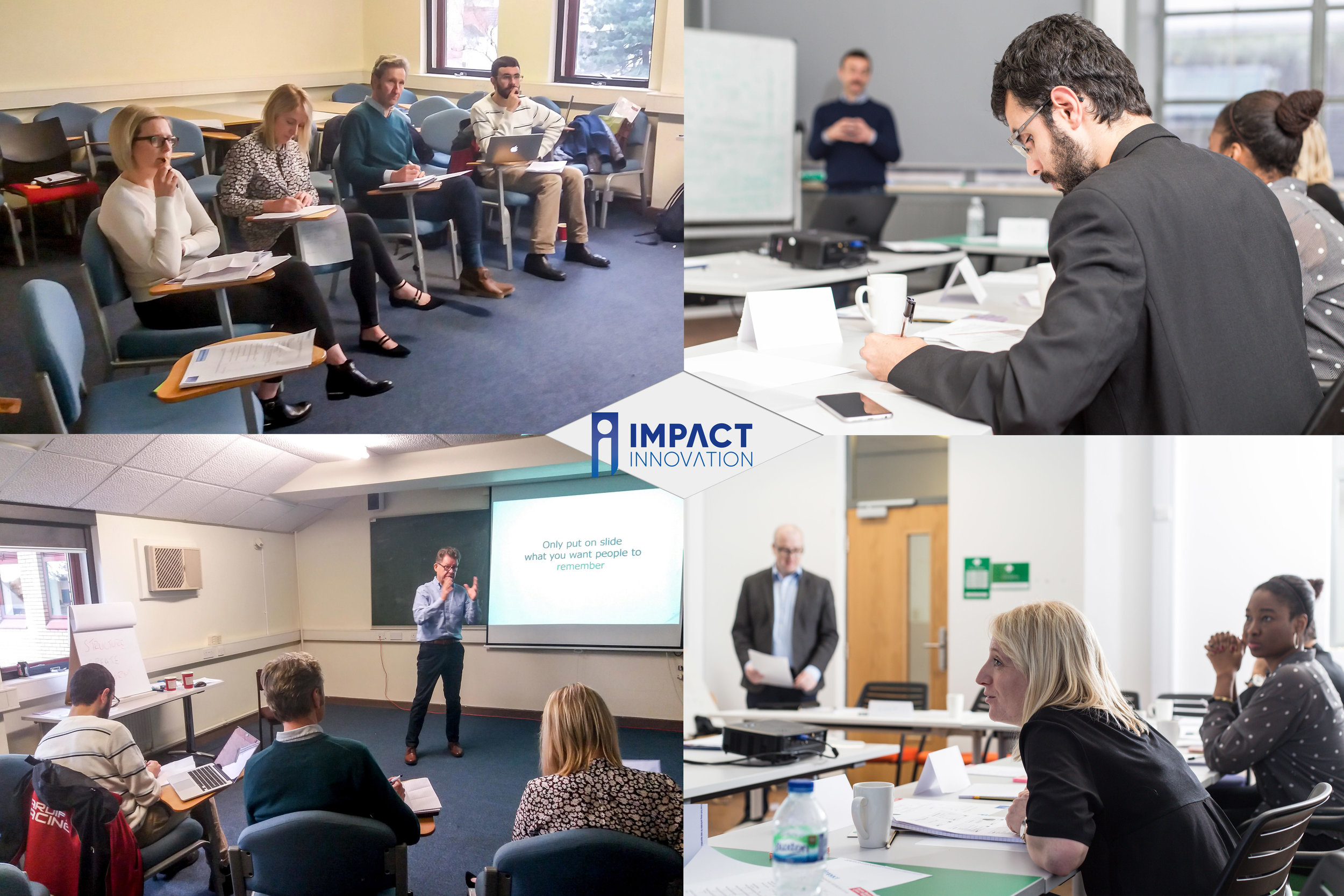 Chirp Contracts & Agreements Workshop Cardiff.jpg