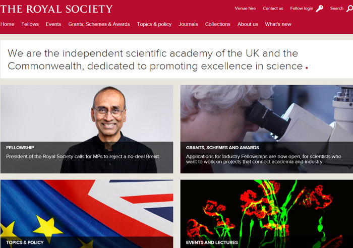 The-Royal-Society-screenshot.jpg
