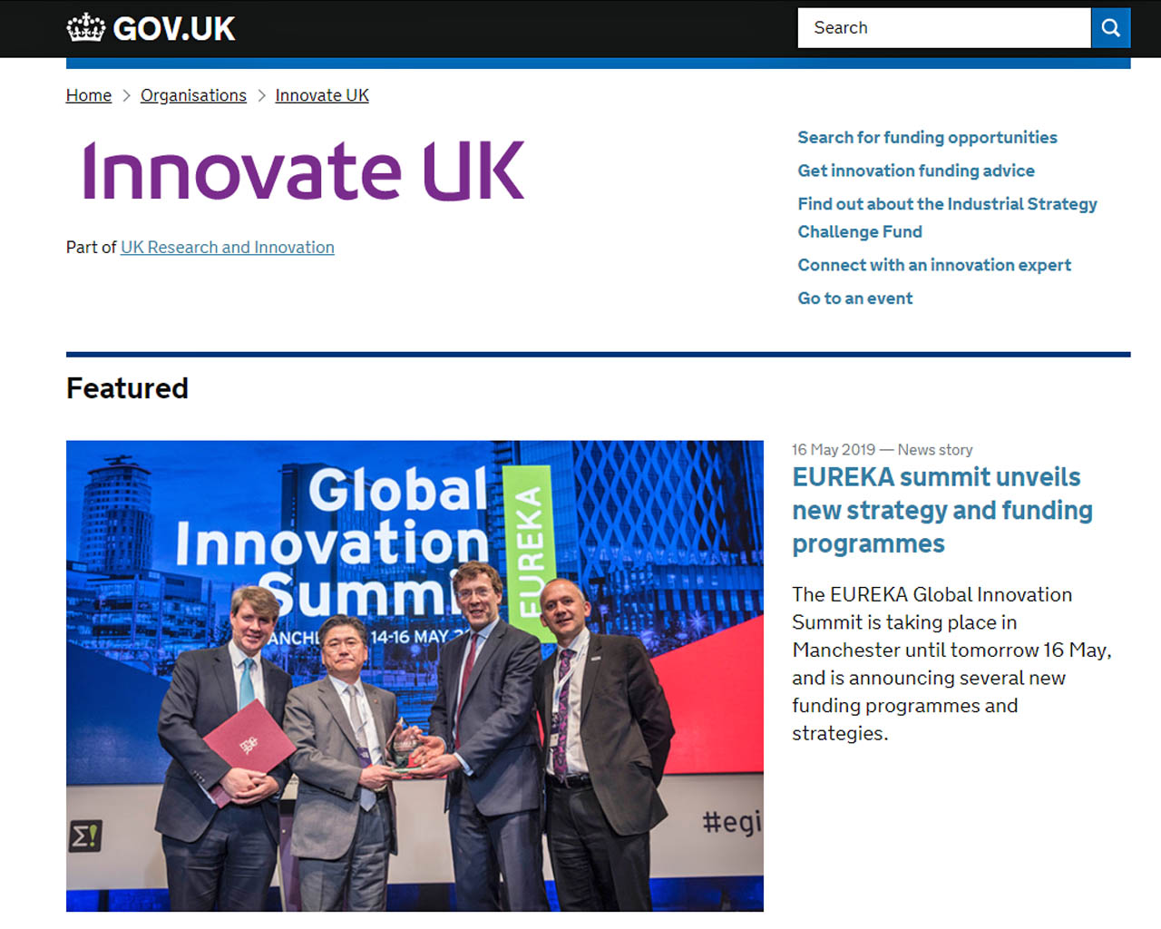 Innovate UK Impact Innovation & Growth Services Ltd.jpg