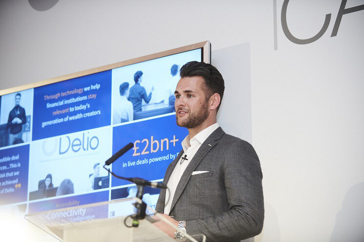 Delio-Business News Wales.jpg