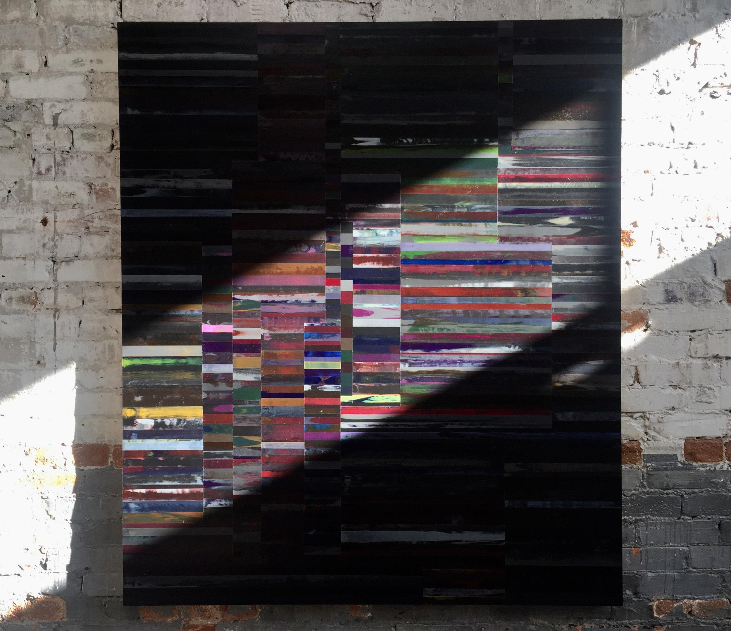 Diagonal wall 1.jpg