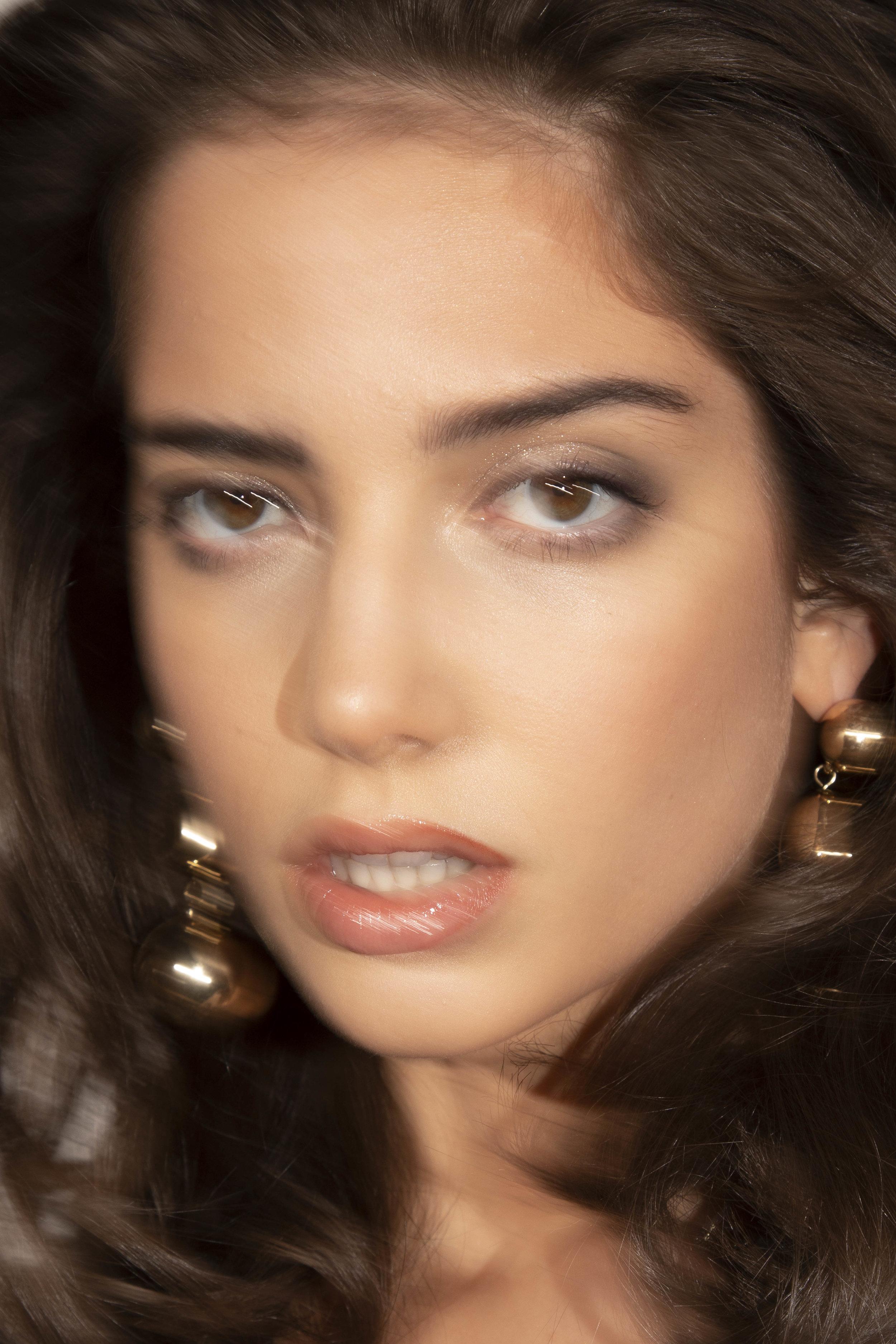 beauty blur glamour 2.jpg