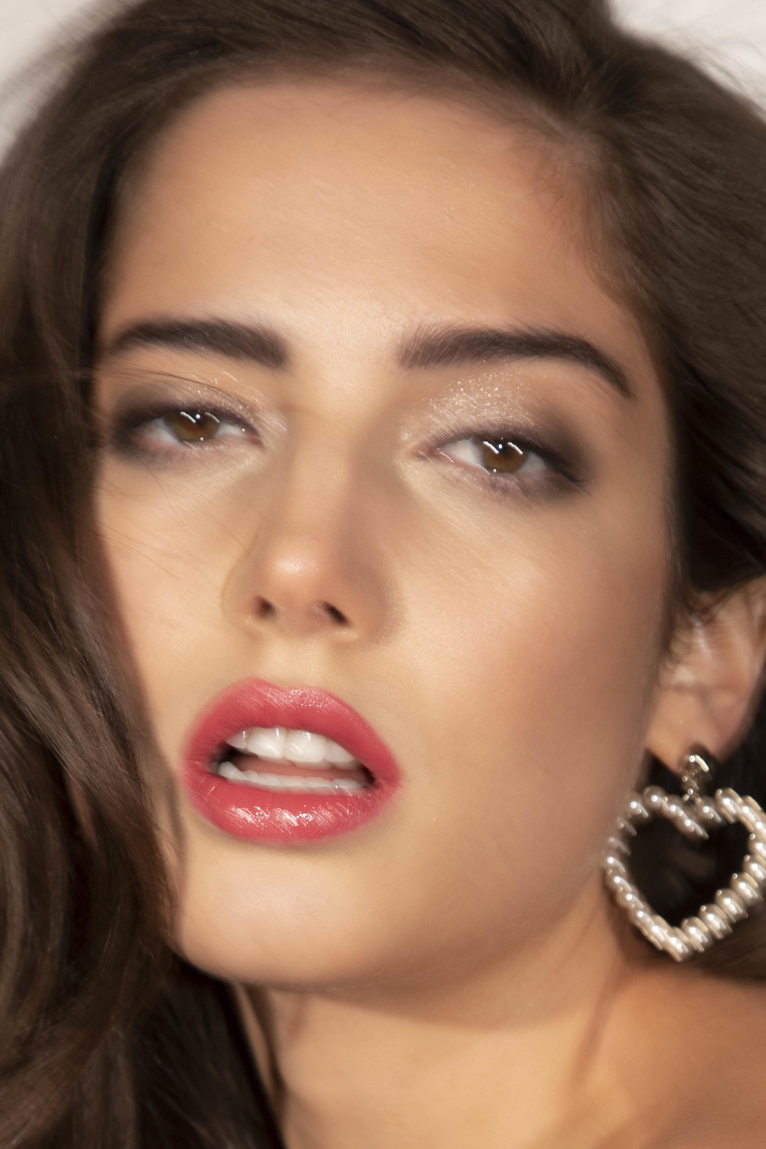 beauty blur glamour 4.jpg