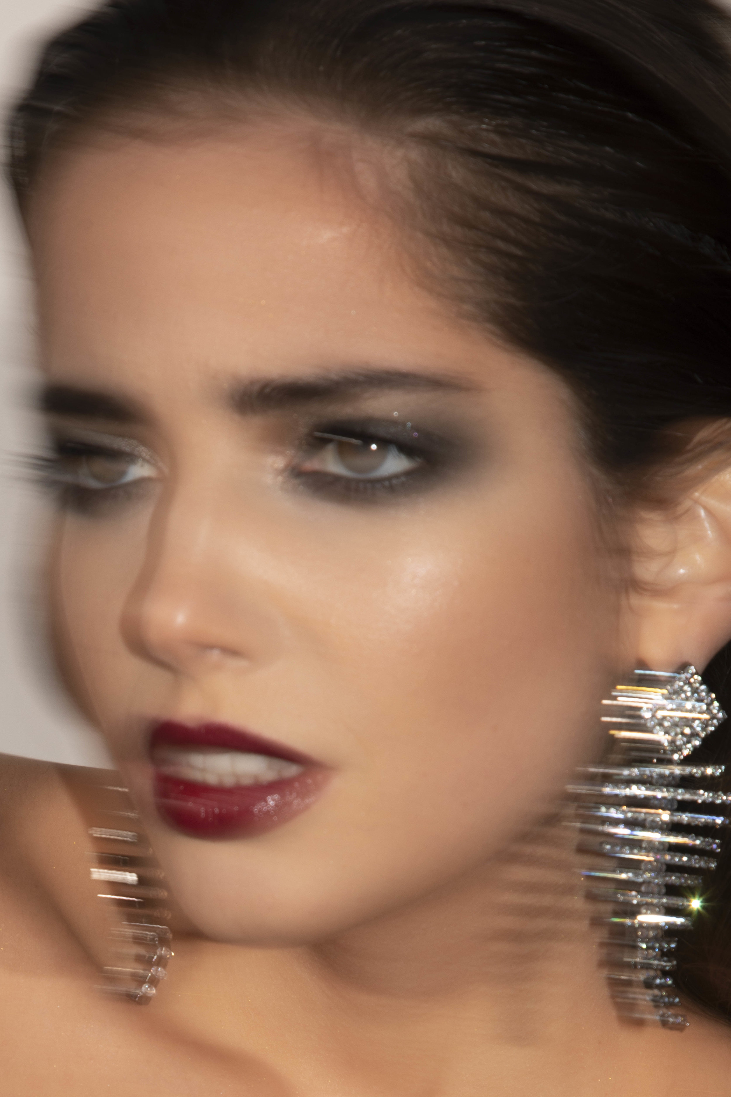 beauty blur glamour 3.jpg