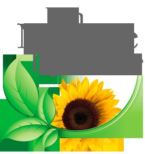 Naturlige ingredienser - Vi bestræber os på at bruge naturlige ingredienser i vores produktion. Det gælder hele vejen igennem fremstillingen, men det er værd at fremhæve, at vi udelukkende anvender olie af den bedste kvalitet til at stege vores chips. Den unikke blanding af raps- og solsikkeolie har samme gode fedtsammensætning, som den vi kender fra olivenolie, og er et sundere alternativ, der primært består af enkelt- og flerumættede fedtsyrer og samtidig forstærker råvarernes og krydderiernes smag.