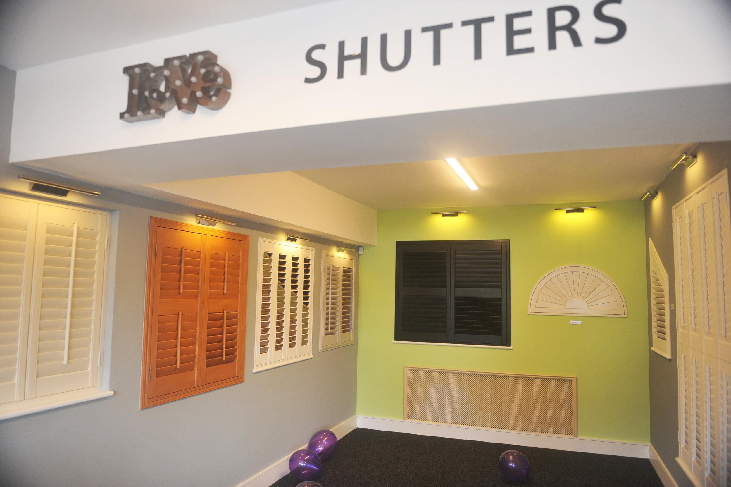 Showroom 3.jpg