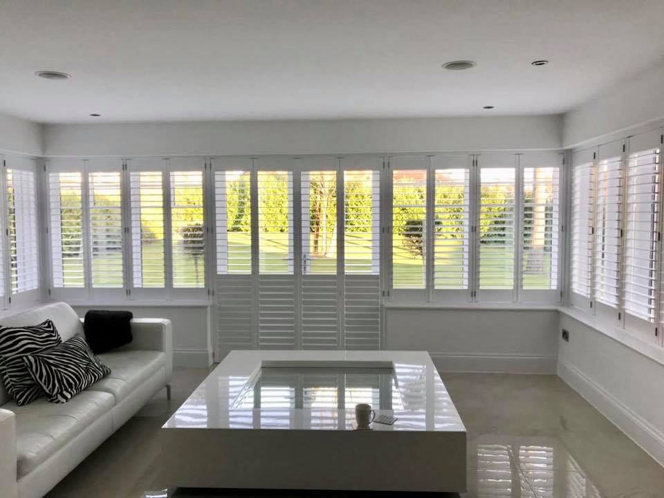 conservatory shutters.jpg